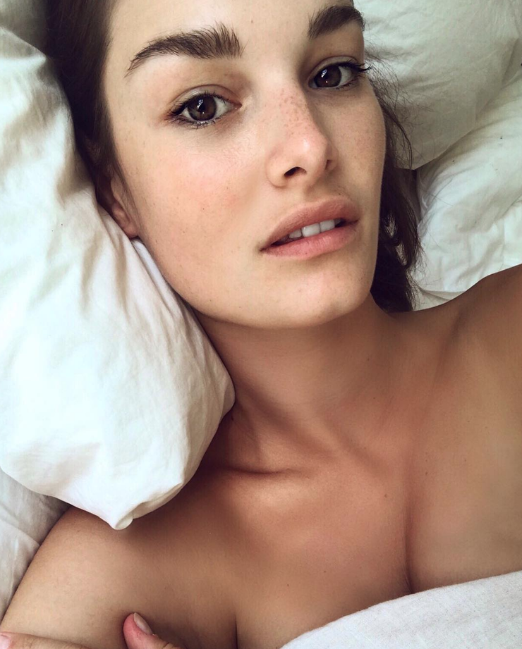 Фото: @ophelieguillermand