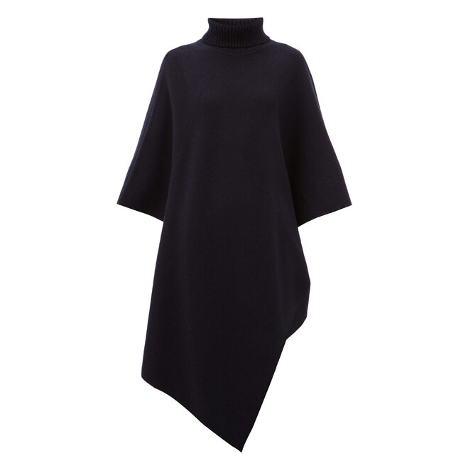 "<a href=""https://www.matchesfashion.com/intl/products/Chloé-Roll-neck-cashmere-poncho-1361152"" target=""_blank"">CHLO&Eacute;,&nbsp;114&nbsp;990&nbsp;руб.&nbsp;</a>"