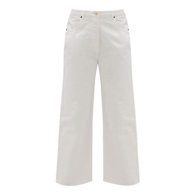 """<a href=""""https://www.matchesfashion.com/intl/products/Jacquemus-Nîmes-high-rise-wide-leg-jeans--1330832"""" target=""""_blank"""">JACQUEMUS,&nbsp;11&nbsp;895&nbsp;руб.&nbsp;</a>"""
