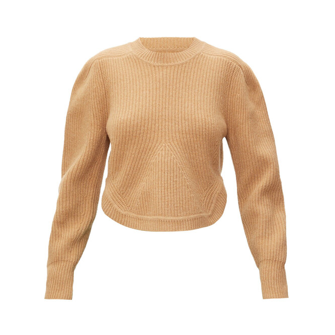 """<a href=""""https://www.matchesfashion.com/intl/products/Isabel-Marant-Julian-curved-hem-cashmere-and-wool-sweater--1318151"""" target=""""_blank"""">ISABEL MARANT,&nbsp;45&nbsp;218&nbsp;руб.&nbsp;</a>"""