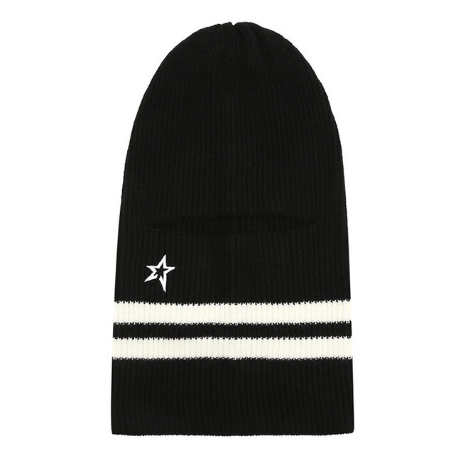 "БАЛАКЛАВА&nbsp;<a href=""https://www.matchesfashion.com/intl/products/Perfect-Moment-Perfect-ribbed-merino-wool-balaclava-1388287"" target=""_blank"">PERFECT MOMENT</a>, 9 400 руб"