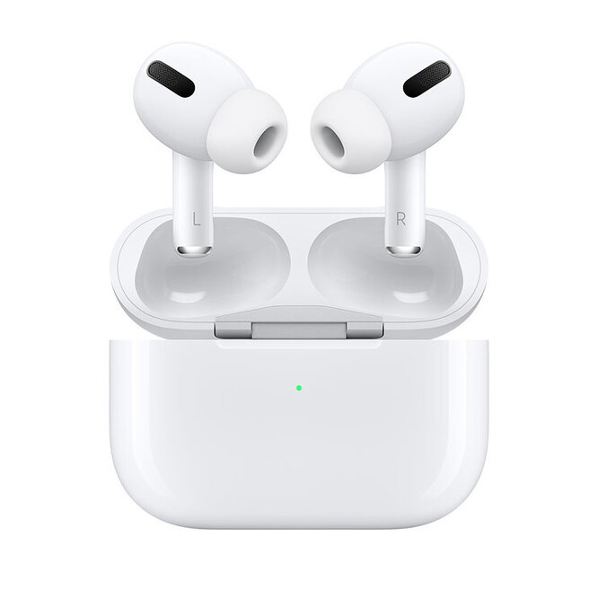 Наушники AirPods Pro, Apple