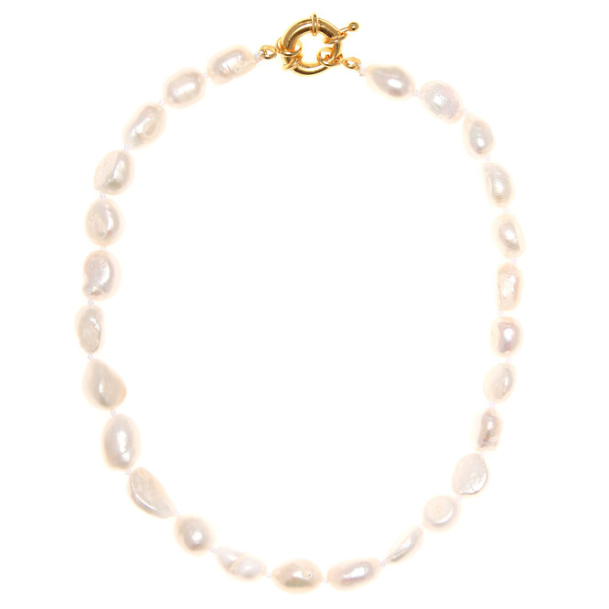 """<a href=""""https://www.mytheresa.com/en-de/timeless-pearly-freshwater-pearl-necklace-1228199.html?catref=category"""" target=""""_blank"""">TIMELESS PEARLY, &nbsp;16 114 руб.</a>"""