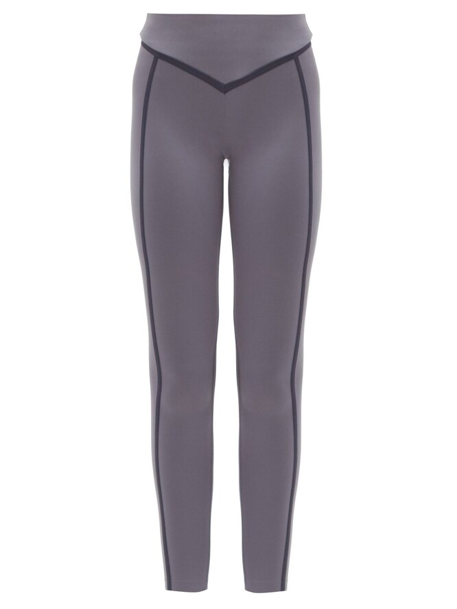 "<a href=""https://www.matchesfashion.com/intl/products/Ernest-Leoty-Corset-high-rise-leggings%09-1390161"" target=""_blank"">ERNEST LEOTY</a>, 10&nbsp;485 руб"