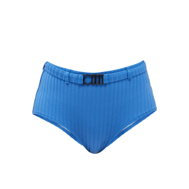 """<a href=""""https://www.matchesfashion.com/intl/products/Solid-%26-Striped-The-Ginger-high-rise-ribbed-bikini-briefs-1405222"""" target=""""_blank"""">SOLID &amp; STRIPED, 6 470 руб.</a>"""