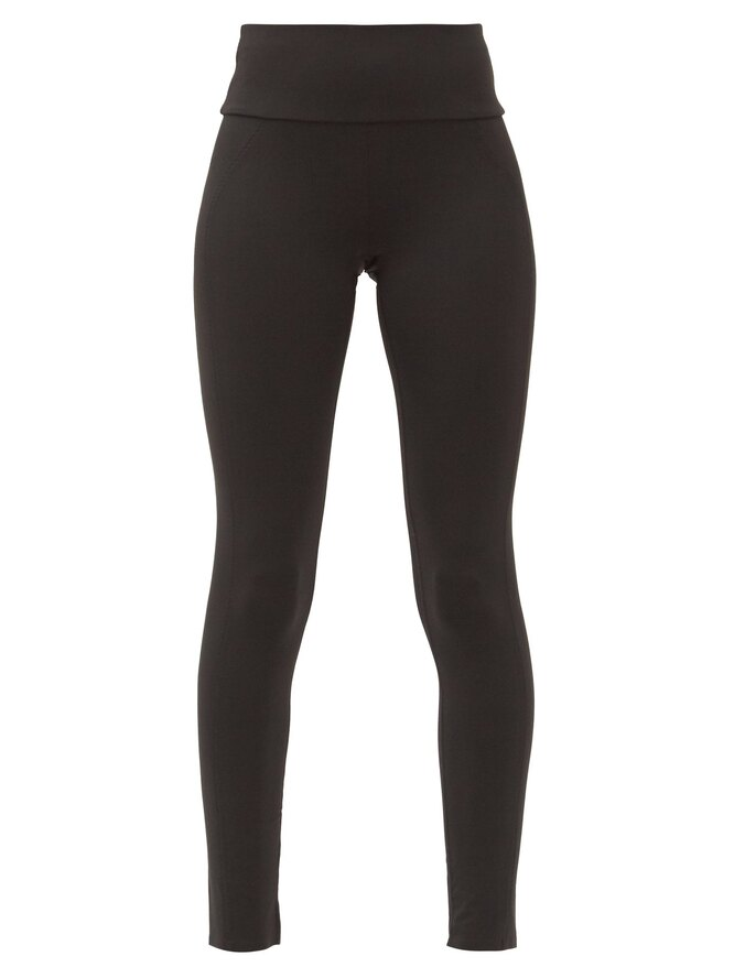 "<a href=""https://www.matchesfashion.com/intl/products/Ernest-Leoty-Perform-jersey-leggings-1363924"" target=""_blank"">ERNEST LEOTY</a>,&nbsp;7&nbsp;680 руб"